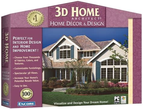 broderbund home design free download base of free software broderbund 3d home architect home