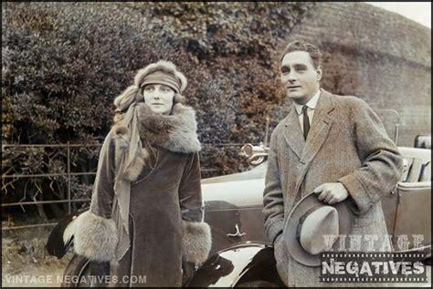 The Lunatic At Large the lunatic at large 1921 silent