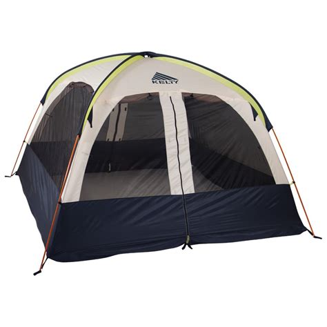 Kelty Awning Kelty 174 Screenhouse 119288 Screens Amp Canopies At