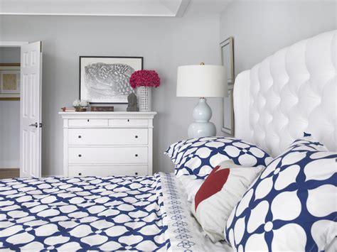jonathan adler bedroom jonathan adler bedding contemporary bedroom krista