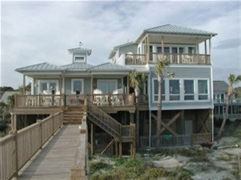 Folly Beach Rental Houses House Decor Ideas Folly Rental Houses