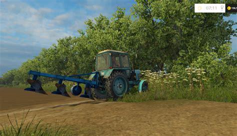 Spinning Ls by Pln 3 35 V1 0 Mod Farming Simulator 2017 2015 15