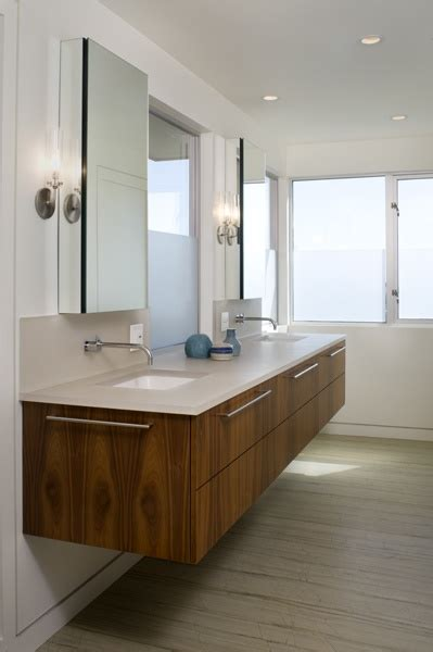 Modern Bathroom Renos Floating Vanity Bathroom Inspiration