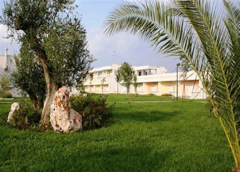 villaggio i giardini di atena recensioni residence i giardini di atena