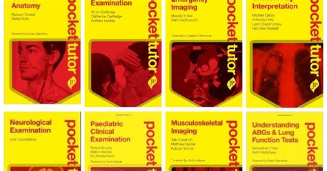 tutor neurological examination pocket tutor books booksbests pocket tutor series
