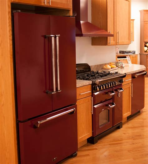 major kitchen appliances kitchen major appliances cqazzd creating amazing and