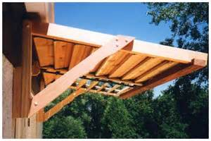 Homemade Awning For Patio Homemade Door Awnings Tub Awning House Pinterest