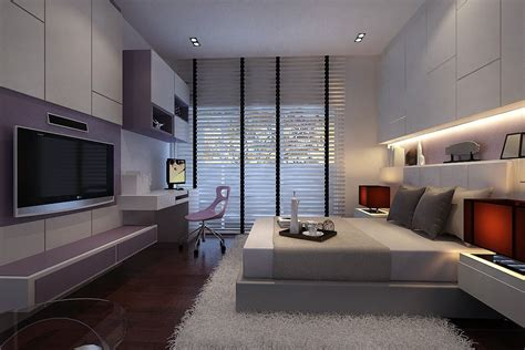 interior design bedroom color schemes bedroom color schemes singapore design renovation
