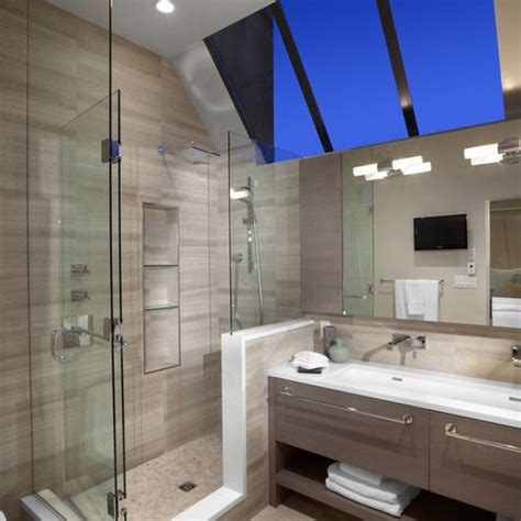 Bathroom Design Eaves 1000 Images About Eaves Showers On