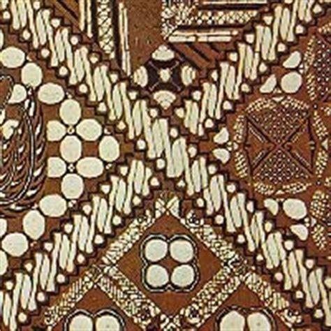 Sarimbit Manohara Series Batik Pekalongan batik the traditional fabric of indonesia