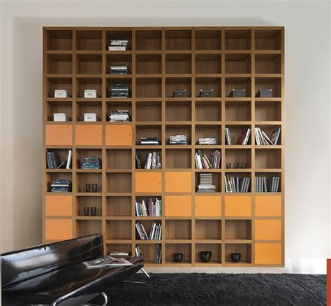 librerie ikea expedit forum arredamento it librerie ikea expedit impilate