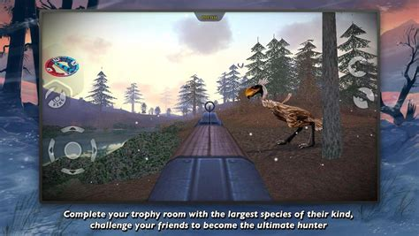 carnivores age apk carnivores age apk free for android apkpure