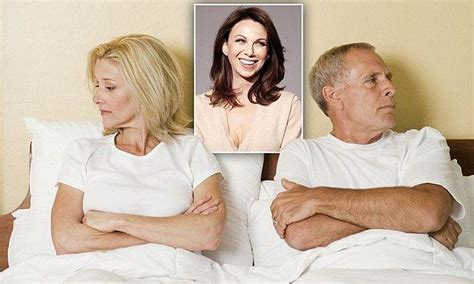 spicing things up in the bedroom tracey cox tells you exactly how to spice things up in the