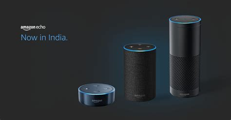 echo dot everything you should about echo dot from beginner to advanced echo dot user guide books echo echo dot or echo plus which should you buy
