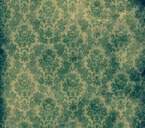 victorian wallpapers 15 vintage backgrounds hq backgrounds freecreatives