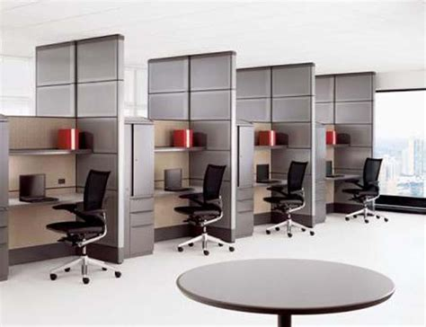 Places To Buy Office Furniture by Buy Home Furniture 28 Images Five Tips For Buying The