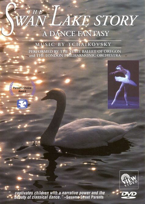 story dance themes the swan lake story a dance fantasy 1993 synopsis