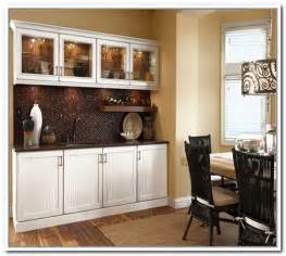 dining room storage bench home design ideas 10 dining room storage ideas to suit every need