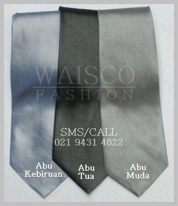 Harga Baju Merk Alisan maaf lagi sementara tidak melayani order toko dasi