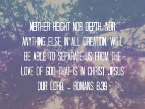 romans 8 39 bible verse free bible verses