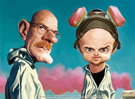 bryan cranston dob 1000 images about caricaturas on pinterest