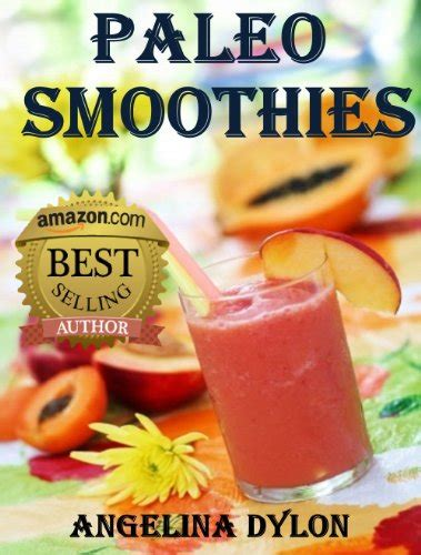 smoothies recipe book discover 100 great vegetables and fruits smoothie recipes for boosted energy health and happiness healhy food books paleo smoothies recipes to energize ebook and hacks tools