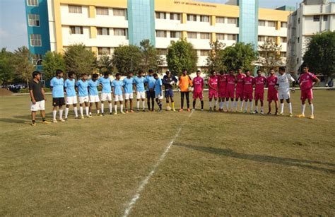 Colleges In With Mba In Sports by Sports Week 2015