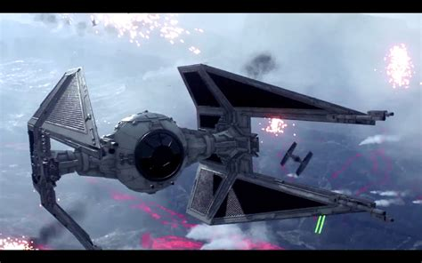 Submit Resume For Jobs by Star Wars Battlefront Gameplay Trailer