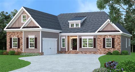 house plans 100k home plans 100k to build plans home plans picture