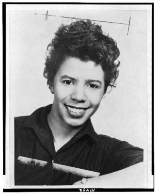 how does hansberry use asagai to reflect the theme of a raisin in the sun recognizing lorraine hansberry the difference in petersburg