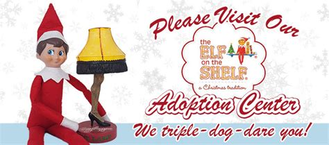 On The Shelf Adoption Center by A Story House Ralphie S Actual House From A