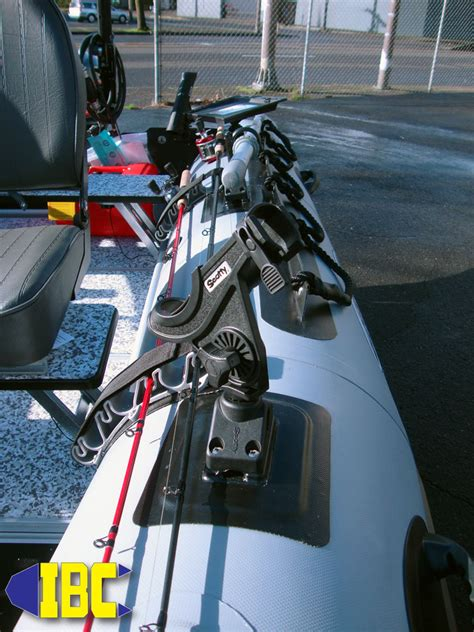 inflatable boats accessories inflatable boat accessories 6 inflatable boat center