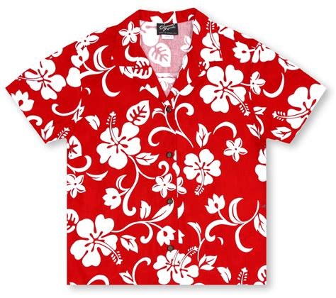 aloha shirt hawaiian shirt hawaiian shirts by sullivan