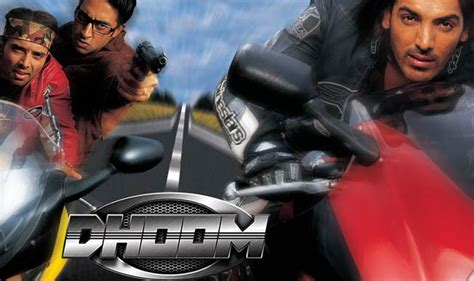 Dhoom 2004 Full Movie Dhoom 3 2013 Full Hindi Movie Watch Online Dvd Hd Print Download Watch Filmy