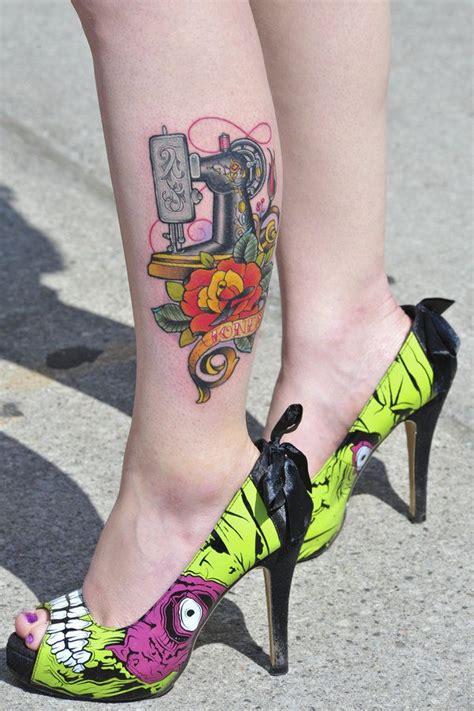 iron fist tattoo 94 best images about on cat