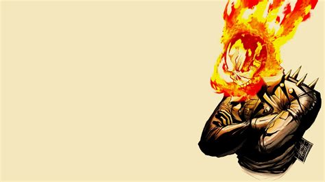 hd wallpaper for pc ghost ghost rider wallpaper hd 60 images