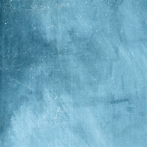 blue paint texture with blue paint photo free download