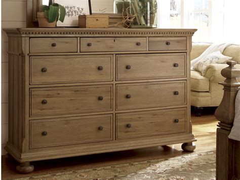 universal furniture home peggy s drawer dresser