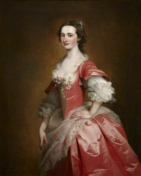 hair 1740s 152 best antique costume images on pinterest 18th