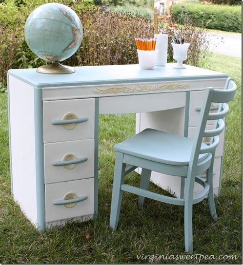 goodwill furniture makeovers goodwill desk makeover diy furniture makeovers