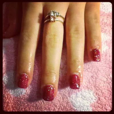 what wattage uv l for gel nails wonderlust nails nail mythbusters can i use a 36 watt