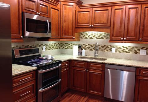 cambridge kitchen cabinets cambridge glazed kitchen cabinets denver cabinetry