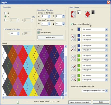 pattern design download free stoll flachstrickmaschinen cms flachstrickmaschinen