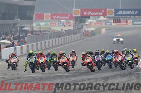 Ultimate Resume Valencia by 79 Motogp 2015 Calendar Motogp Valencia Finale Looms