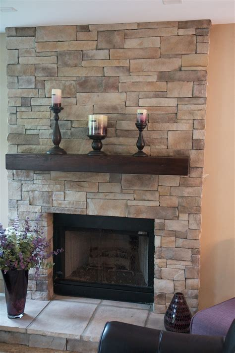 27 stunning fireplace tile ideas for your home fall 27 stunning fireplace tile ideas for your home wood