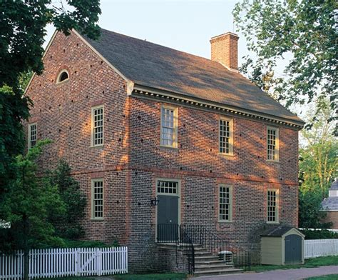 what is the house of burgesses a new deal for old places the colonial williamsburg official history citizenship site