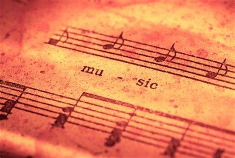music lyric websites