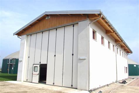 capannoni industriali in legno capannoni prefabbricati in legno lamellare 9 miglioranza