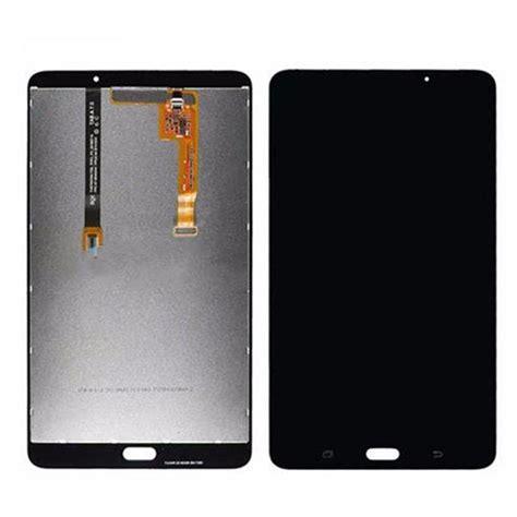 Samsung A7 2016 Fullset Ori samsung tab a 7 0 t285 2016 lcd digi end 3 2 2018 10 10 am