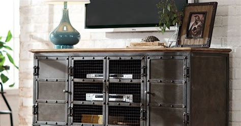 chennai sliding door media cabinet stand made stylish it s the perfect complement to an